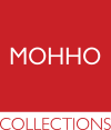 MOHHO.Collections